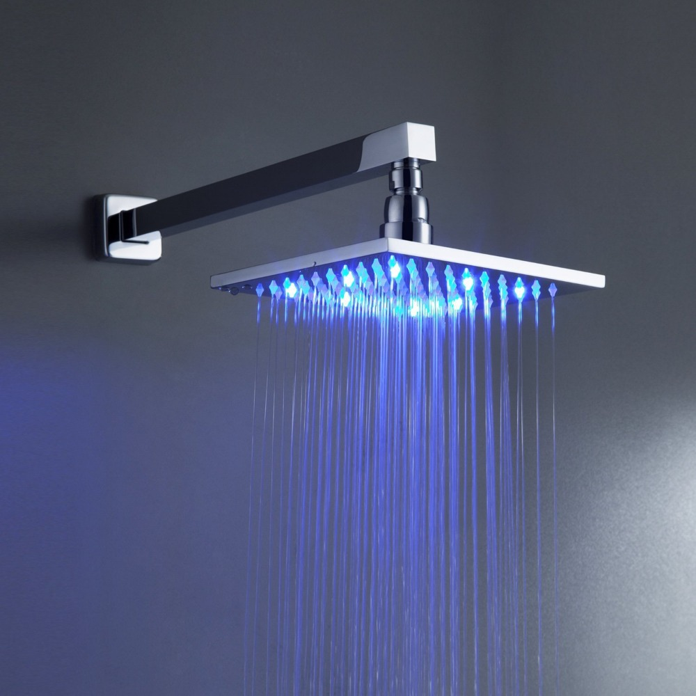 Best Led Shower Head.Best Led Shower Heads Lazyop