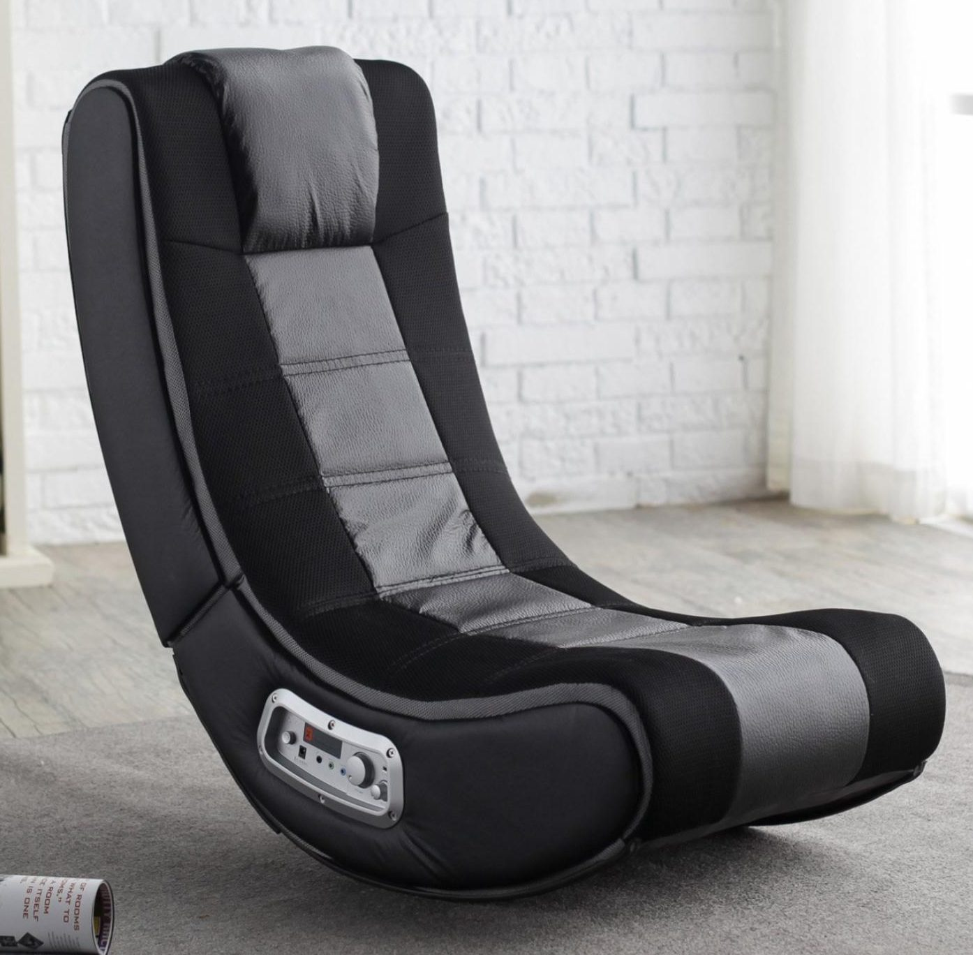 Gaming Chair Walmart X Rocker Extreme Gaming Chair X Rocker Chair  Rocker Gaming Chair Ace Bayou X Rocker Gaming Chair Ps4 Game Chair  Ak Rocker Gaming Chair  ...